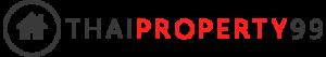 THAIPROPERTY99.COM รับฝากขายบ้าน คอนโด ทาวน์โฮม ทาวน์เฮ้าส์ ที่ดิน และอสังสหาริมทรัพย์ ทุกประเภท ทุกจังหวัด